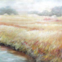 Lun Tse Meadow View II