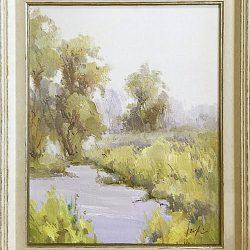 Untitled (landscape 0008)